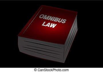 ábra, bigbook, kéz, köb, blue törvény, műanyag, rajzol, skicc, abc, háttér, vektor, omnibus, piros