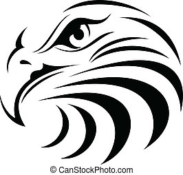 águia, 09