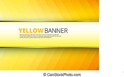 állás, yellow-orange, transzparens, háttér