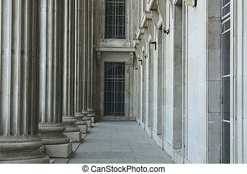 állékonyság, közül, törvény, parancs, és, igazságosság