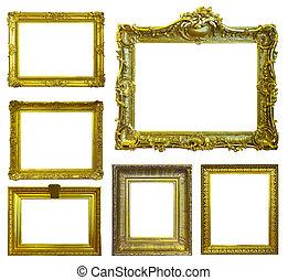 állhatatos, közül, kevés, film, frames.