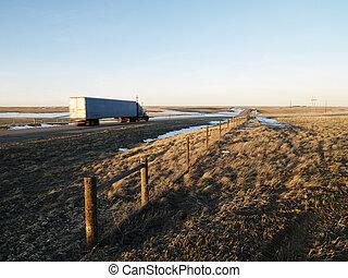 átutalás, csereüzlet, képben látható, highway.