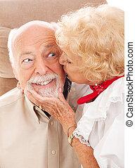 äldre romansk