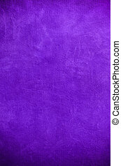 årgång, bakgrund, violett