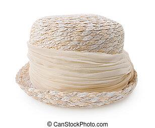 årgång, hatt