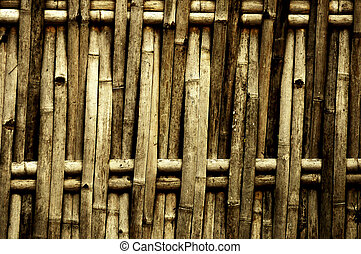 årgång, ved, naturlig, struktur, mönster