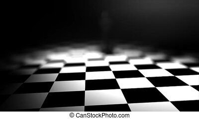 échecs