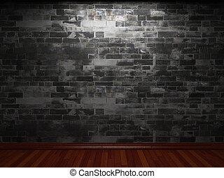 mur pierre clair pierre fait clair mur illustration de stock rechercher clipart. Black Bedroom Furniture Sets. Home Design Ideas