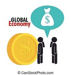 économie globale