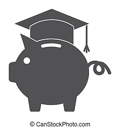 économies, collège, plan
