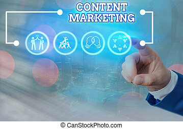 écriture, ligne, texte, material., marketing., partage, ...