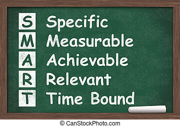 écriture, ton, intelligent, buts