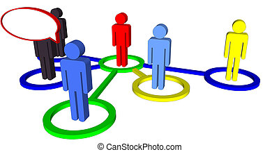 éditorial, de, communications affaires