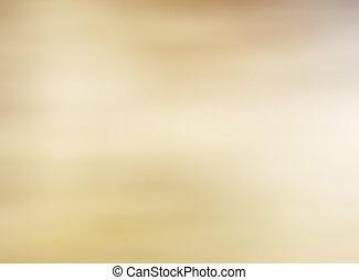 élégant, arrière-plan beige