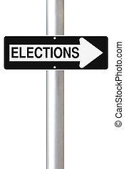 élections, manière, ceci