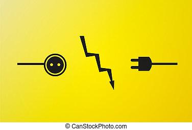 électricité