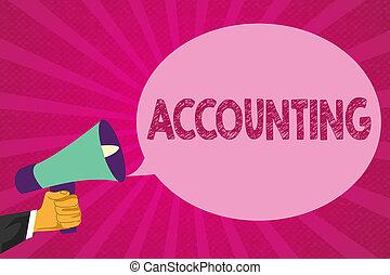 élelmezés, anyagi, eljárás, szöveg, kiállítás, munka, aláír, elemzés, fénykép, fogalmi, beszámolók, accounting.