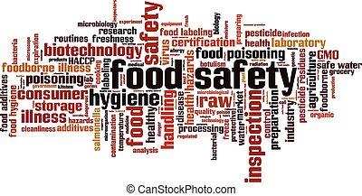 élelmiszer, [converted].eps, biztonság