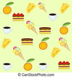 élelmiszer