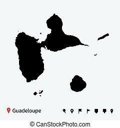 Clip Art et Illustrations de Guadeloupe. 644 graphiques, dessins