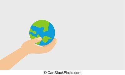 énergie, écologie, renouvelable