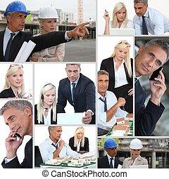 építészmérnök, mózesi