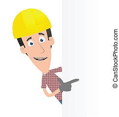 építő, lejtő, bizottság, specify, tiszta