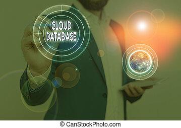 épít, szöveg, kép, database., kiszámít, nasa., alapismeretek, felhő, bútorozott, ez, fogalom, optimized, környezet, jelentés, vagy, virtualized, kézírás
