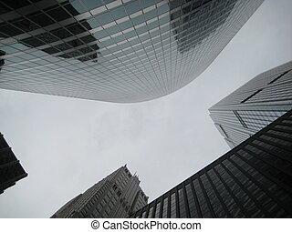 épületek, downtown_2782