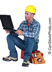 éperdu, commerçant, sien, lecture, email