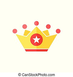 értékelés, csillag, legjobb, kedvenc, cégtábla., fejtető, engedély, jelkép, ikon