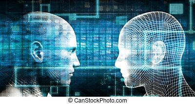 ética, código, tecnologia