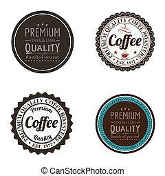 étiquettes, spécial
