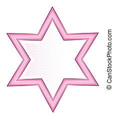étoile, noël
