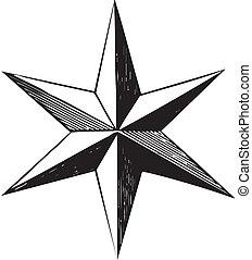 étoile