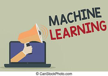être, capacité, conceptuel, learning., ordinateurs, hu, ...