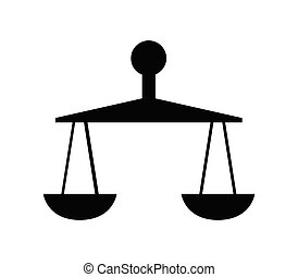 ícone, fundo, ilustrado, vetorial, libra, branca