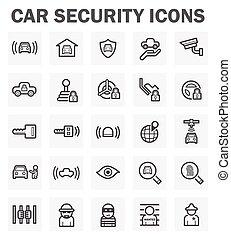 ícones