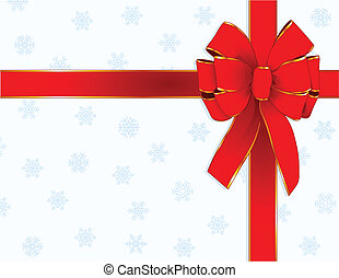 íj, karácsony, tervezés