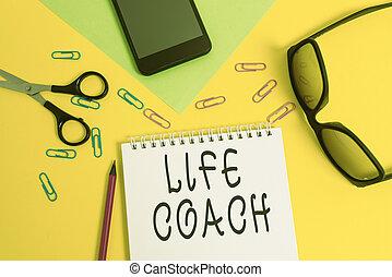 ív, üzletterv, smartphone, azokat, valaki, szín, azonosít, ...