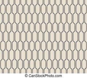 Ð?odern seamless geometric pattern.