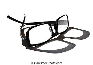 óculos leitura