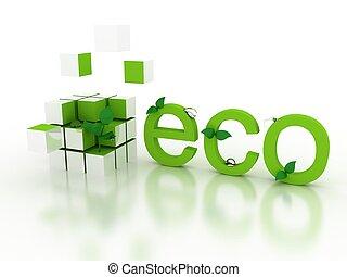ökológiai, fogalom