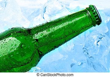 öl, och, is
