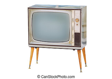 öreg, szüret, tv