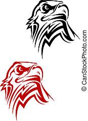 örn, symbol