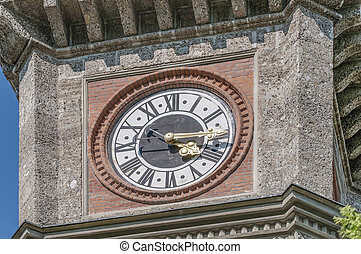österreich, evangelique, salzburg, kirche