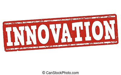 újítás, bélyeg