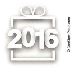 új, cégtábla., 2016, év