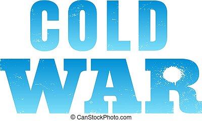 új, hidegháború